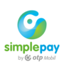 OTP simple pay new